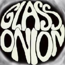 Glass Onion