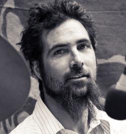 Michael Pinkham
