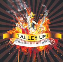 TalleyUp!900x900