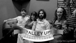 Talley-Up-Homepage